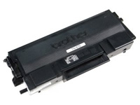 Brother TN670 Toner Cartridge TN670 Brother laser tn-670